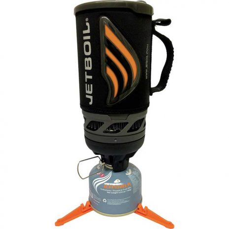 JETBOIL Flash System Stove