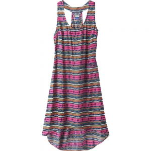 kavu-womens-jocelyn-dress-hot-tropic-front-web