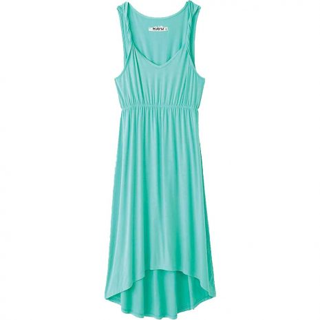 kavu-womens-ravenna-dress-cockatoo-front-web