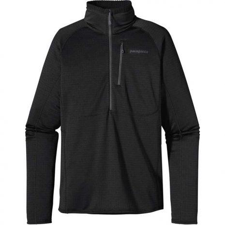 PATAGONIA Men's R1 Pullover Base Layer