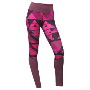 the-north-face-womens-pulse-mid-rise-tights-wild-aster-purple-tridance-print-front-web