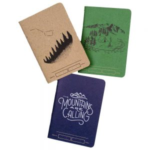 united-by-blue-adventure-bound-notebook-set-web