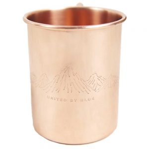 united-by-blue-mountain-peak-copper-mug-web