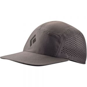 Black Diamond Free Range Cap, Slate