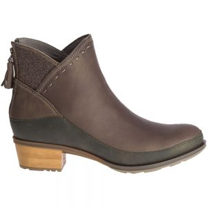 chaco-womens-cataluna-mid-boot-fossil-side-1000