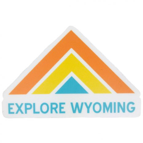 intrigue-ink-explore-wyoming-sticker-1000