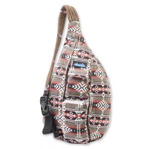 kavu-rope-bag-canyon-blanket-front-1000
