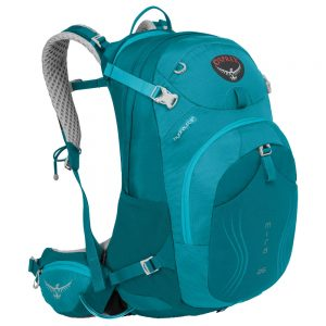 osprey-womens-mira-ag-26-bondi-blue-front-side