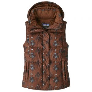 patagonia-womens-down-with-it-vest-shepherds-tea-moccasin-front-1000