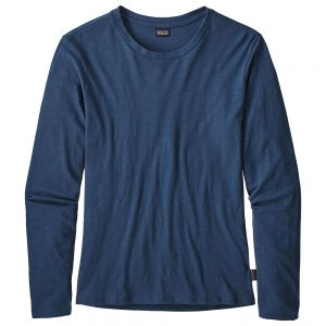 patagonia-womens-long-sleeve-mainstay-shirt-stone-blue-front-1000