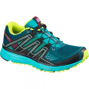 salomon-womens-x-mission-3-deep-lagoon-blue-bird-acid-lime-front-side