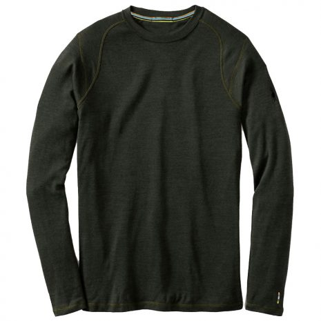 smartwool-mens-merino-250-crew-olive-heather-front-1000