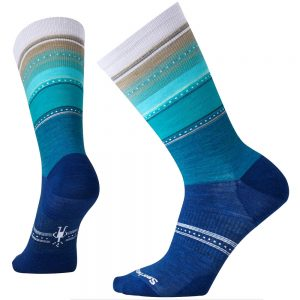 smartwool-sulawesi-dark-blue-heather