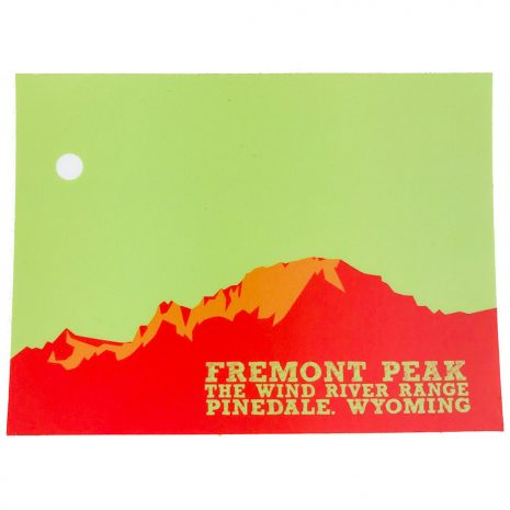 sticker-mule-fremont-peak-sticker-1000