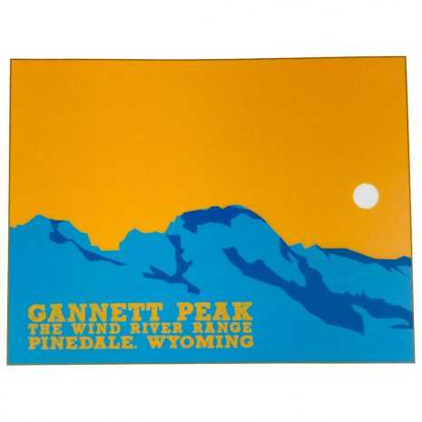 sticker-mule-gannett-peak-sticker-1000