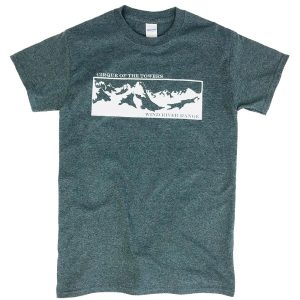 tormack-mens-cirque-of-the-towers-tee-dark-heather-front-1000
