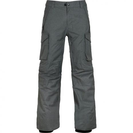 686 Men's Infinity Insulated Cargo Pants