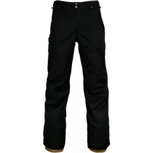 686 Men's Smarty 3-in-1 Snow Pant
