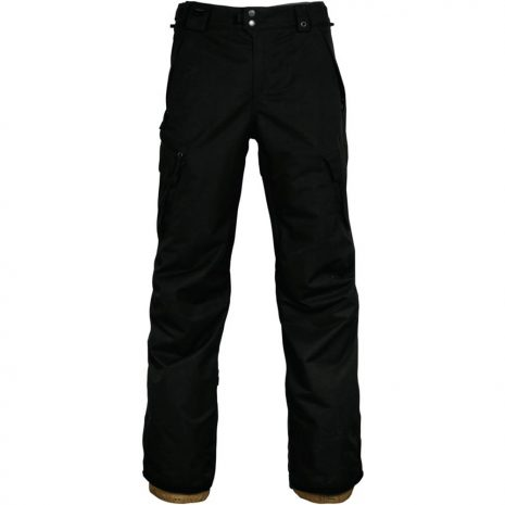 686 Mens Smarty 3 In 1 Snow Pant