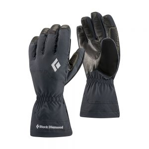 Black Diamond Glissade Glove Both
