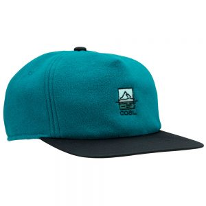 Coal Headwear The North Hat, Evergreen