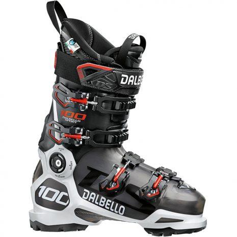 DALBELLO SPORTS Men's DS 100 Ski Boots - 2020