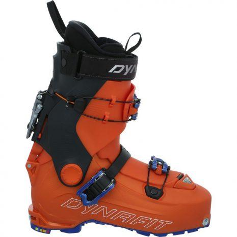 DYNAFIT Hoji PX Alpine Touring Boot