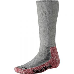 Smartwool Mountaineer Heavy Weight Crew Sock