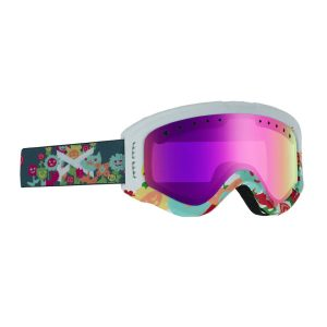 ANON Kid's Tracker Snow Goggles