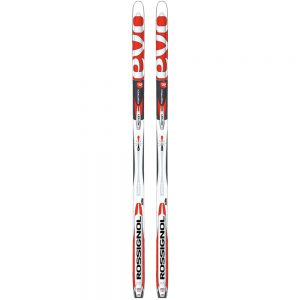 Rossignol Kids' Evo Action Jr. Touring Skis