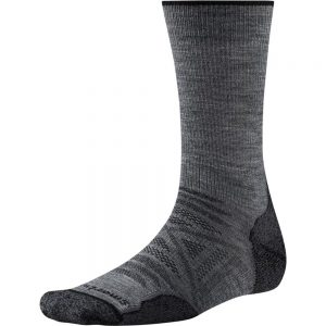 Smartwool Men's Outdoor Light Crew