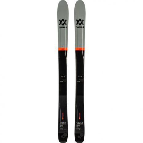 VOLKL Men's 90Eight Ski - 2020
