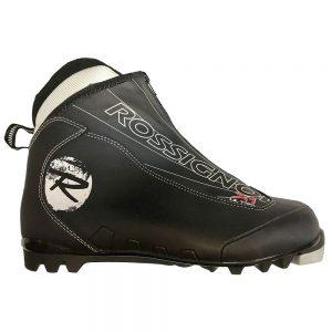 Rossignol Men's X1 Ultra Touring Boots, Black
