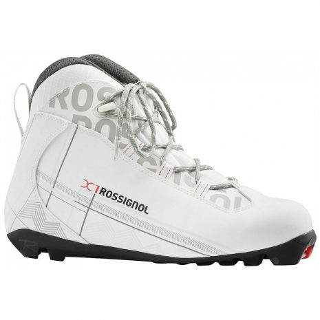 Rossignol Women's X1 FW Touring Boots, White