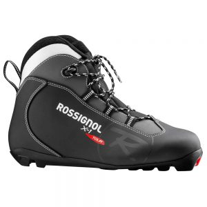 Rossignol Men's X1 Touring Boots, Black