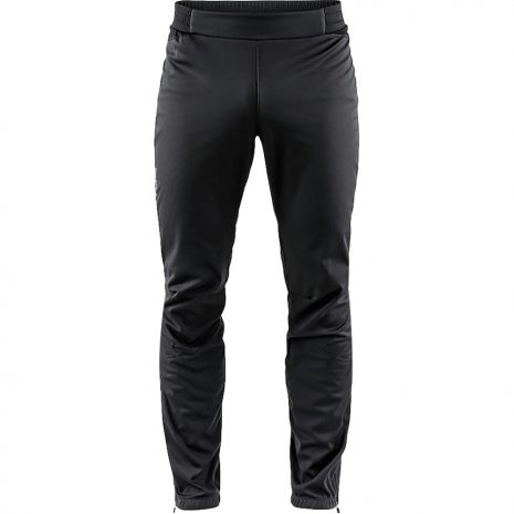 CRAFT Men's Force Pants