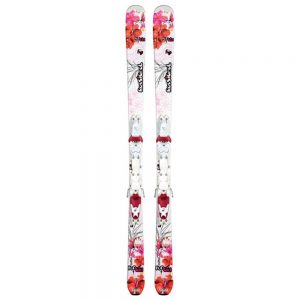Rossignol Fun Girl Jr. Skis