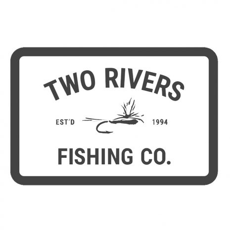 TRFC Sticker