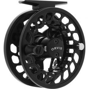 Orvis Clearwater Fly Reel
