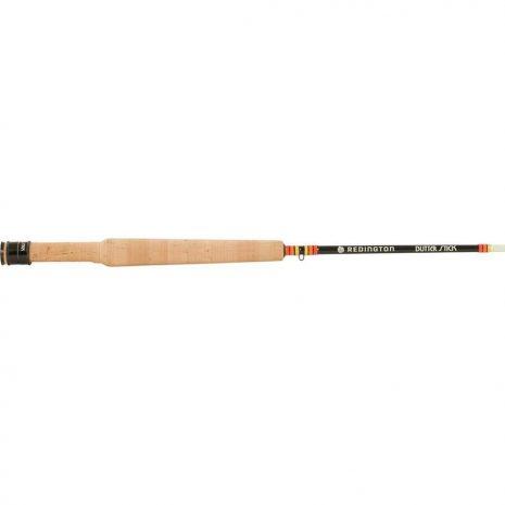 Redington Butterstick II Fly Rod