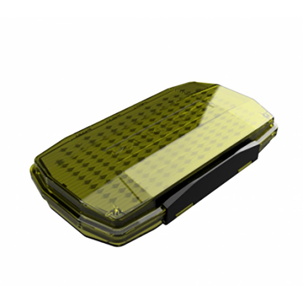 Umpqua Bug Locker 3412 Olive