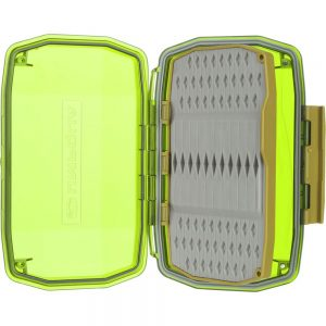 umpqua medium daytripper fly box