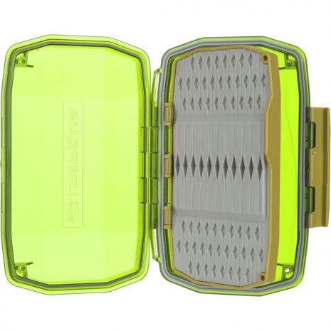 umpqua medium daytripper fly box