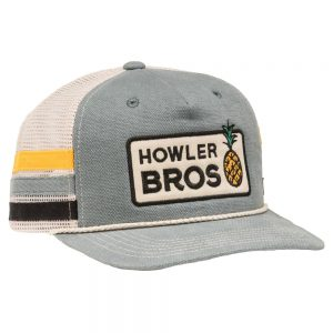 c080ab7799fe28 snapback Archives - Great Outdoor Shop