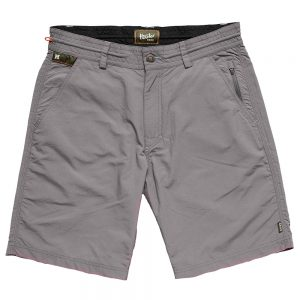 Howler Bros. Men's Horizon Shorts, Slate