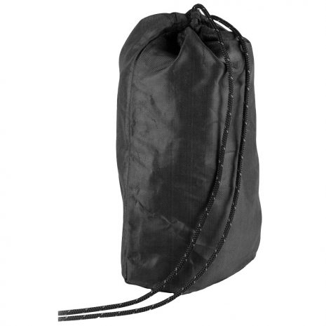 Ursack Major Bear-proof Bag, Black