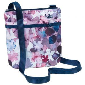 Haiku Bags Women's Revel Crossbody Bag, Wildflower Print