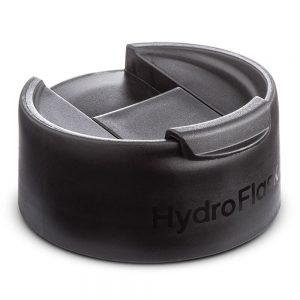 Hydro Flask Wide-Mouth Hydro Flip Lid