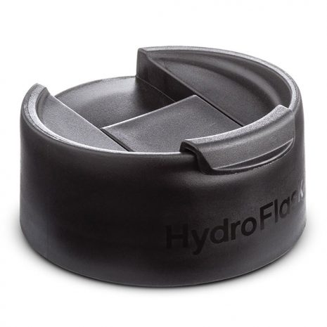 Hydro Flask Wide-Mouth Hydro Flip Lid
