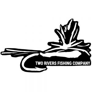 TRFC Logo Sticker